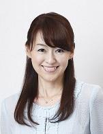 harukayoko (1005x1300) 160223